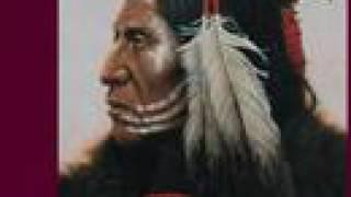 Felt - Red Indians