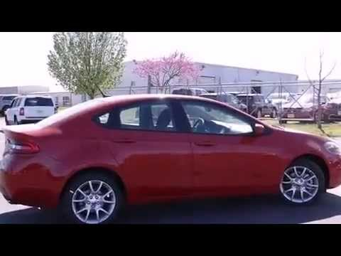 2013 Dodge Dart SXT for Sale Bastrop, TX | Stock #: DD289395
