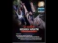 Short Interviewed The Producer Of Hidden Wrath  อำมหิต   Kev Lim Hiam