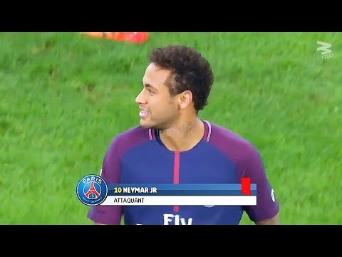 Play Neymar Jr: All Red Cards In Career in Mp3, Mp4 and 3GP