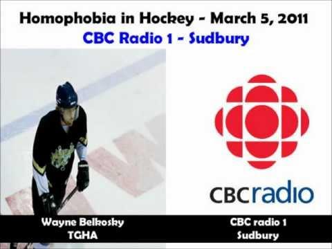 CBC.ca Radio