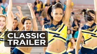 Bring It On: Fight to the Finish (2009) - Official Trailer