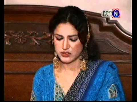 Ik Pal Jo Tamasho Sindhi Ktn Drama Part 2.mp4 video