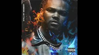 Tee Grizzley  - Babies To Men Slowed