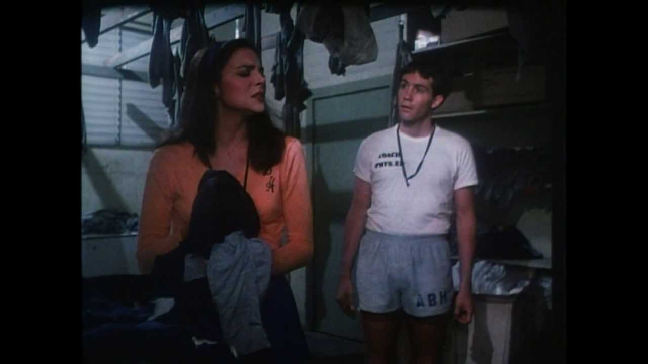 porkys movie trailer 1982 youtube