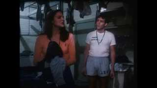 Porky's (1982) - Official Trailer