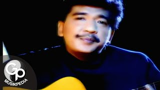 download lagu Imam S Arifin - Semakin Cinta gratis