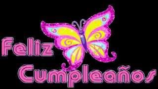 videos cumpleaños gratis-FRASES DE FELIZ CUMPLE  Para  Mi Amiga