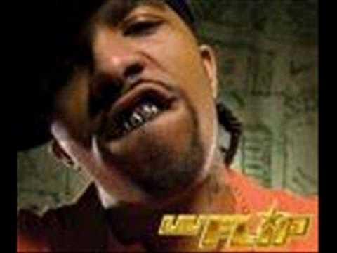 Lil Flip - We Ain