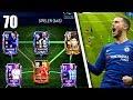 TEAMÄNDERUNG! 😱🔥 FIFA MOBILE 19 #70