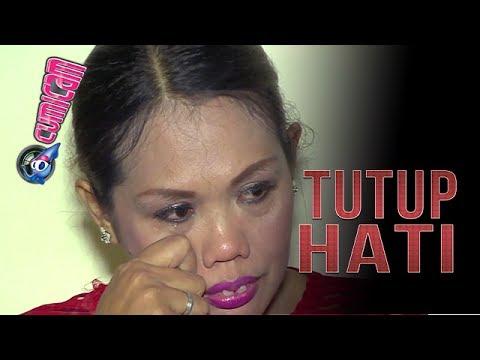 Empat Kali Bercerai, Elly Sugigi Tutup Hati Untuk Pria - Cumicam 27 Juli 2017