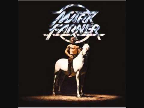 Lorraine - Mark Farner