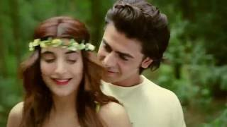 download lagu Saathiya - By Farhan Saeed Ft. Urwa Hocane gratis