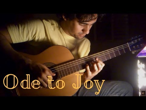 Akoustic Odyssey - Ode To Flamenco For 4 Guitars