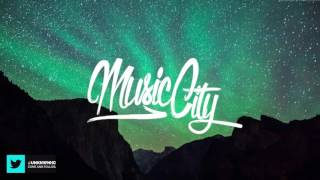 download lagu Faded Vs Closer Remix Mashup Bass Boosted - Alan gratis