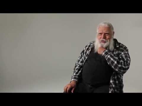 Samuel R. Delany, Grand Master of Science Fiction