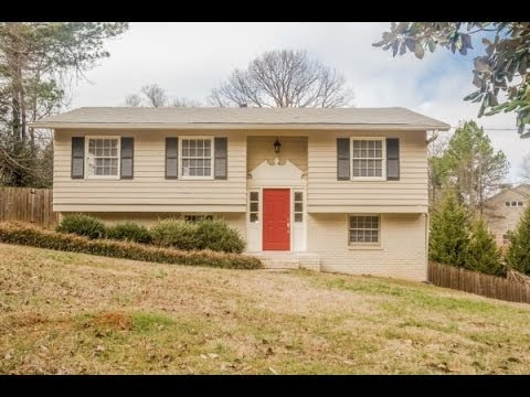 4 bedroom home for sale in Teasley Elementary School District