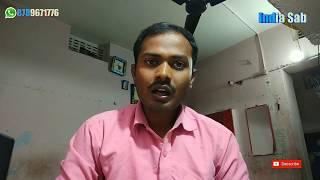2018 Xxx TV       HD   India Sab