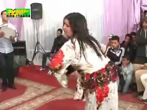 Chaabi Marocain 2014 - Hamid Dahbi -  رقص شعبي مغربي رائع thumbnail