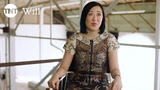 Will: New Shakespeares - Young Jean Lee | TNT