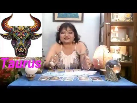 15 April to 30th Fortnight Tarot cards Prediction by Sonal Varma of Tez Taare by  Psyhchic Astro