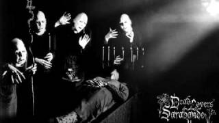 Sopor Aeternus - Across The Bridge