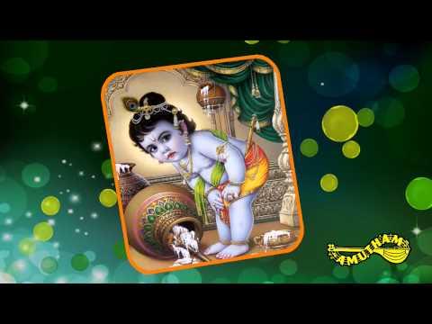 Theeradha Vilayattu Pillai- Enjoyable Melodies -Priya Sisters...