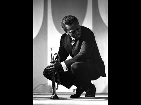 Miles Davis - Solar