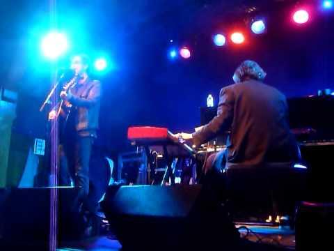 Dan Wilson - Easy Silence