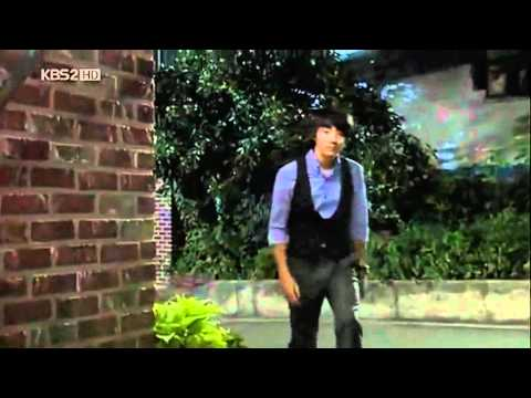 baker king kim tak goo (bread love and dreams) episode 30