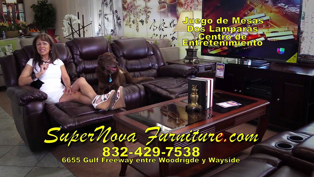 Supernova furniture memorial day sale youtube Supernova furniture