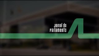 Jornal do Parlamento - 18/07/19