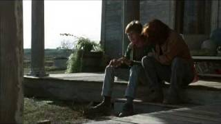 What's Eating Gilbert Grape (1993) - Official Trailer