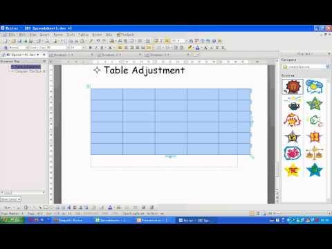 FREE Microsoft Office Alternative: Kingsoft Office FREE 2012