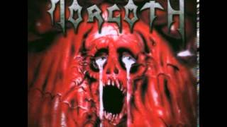 Watch Morgoth Eternal Sanctity video