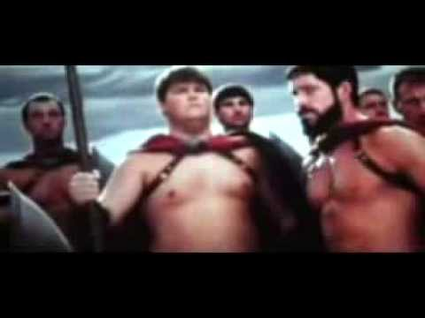 Afghan 300 Part 8 Very Funny Www Yaaya Mobi video