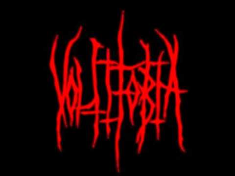 Voltifobia ''electric Rape'' Demo (japan) video