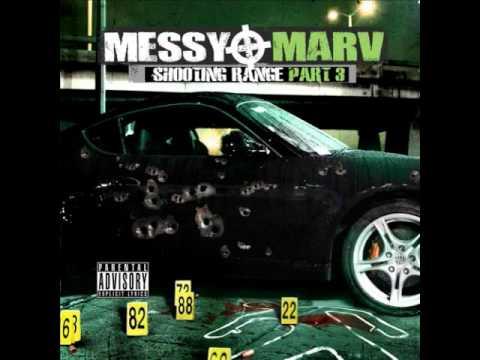 Messy Marv  Sooo Long ft Kurupt Thizzlercom MP3 DOWNLOAD