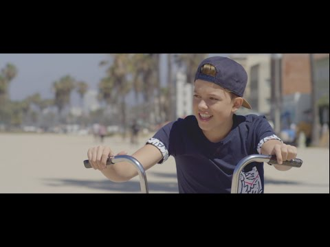 Jacob Sartorius - Hit or Miss (Official Music Video) #1