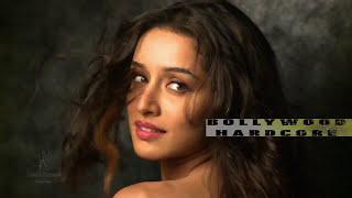 එක පාරක් බැලුවට මදි... 2015 ශ්රද්ධා කපුර්ගේ හොට්ම ෆොටෝෂුට් එක...Shraddha Kapoor Hot Photoshoot | Da