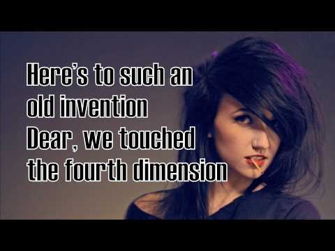 Lights - Fourth Dimension