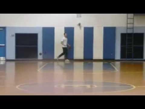 Reid Rothenbuhler - Senior - Elmwood High School, Ohio