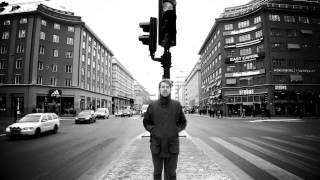 Sebbe Staxx - Det kommer att vända ft. Blues, Lani Mo & Jacob Alm