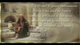 Vídeo 61 de Kleber Lucas