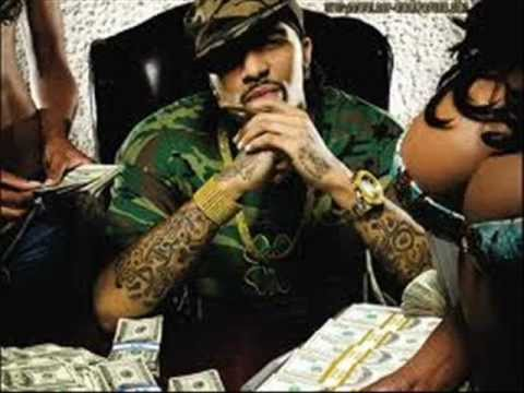 Lil Flip- Whats Beef (Dissing T.I.)