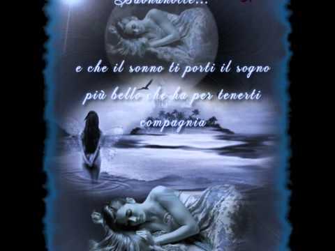 Nomadi - Buonanotte Ai Sognatori