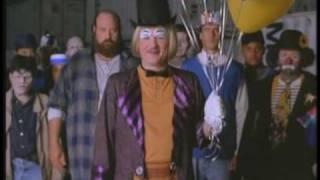 Carnival of Souls 1998 trailer