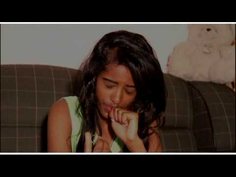 "Ethiopian Movie: ""ነግ በኔ"" New Ethiopian Short Film 2017"