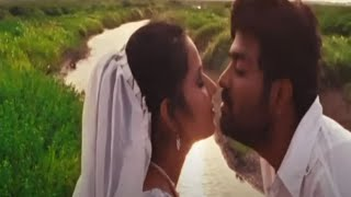 Online Tamil Movies Watch Free # Tamil New Movies 2017 Full Movie # Tamil Movies Latest Release 2017