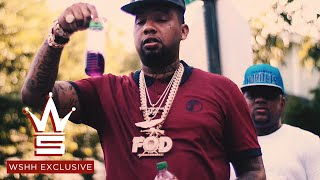 "Philthy Rich ""Bring A Scale"" Feat. Quick Trip & Street Money Boochie (WSHH Exclusive - Music Video)"